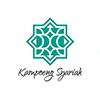 KAMPOENG SYARIAH | TopKarir.com