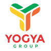 lowongan kerja  TOSERBA YOGYA JATIBARANG | Topkarir.com