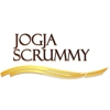 lowongan kerja  JOGJA SCRUMMY | Topkarir.com