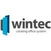 lowongan kerja WINTEC | Topkarir.com