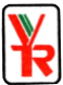 lowongan kerja CV. VICTORY JAYA | Topkarir.com