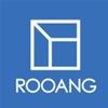 lowongan kerja PT. ROOANG GLOBAL CREATION | Topkarir.com