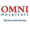 lowongan kerja  OMNI HOSPITAL | Topkarir.com