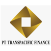 lowongan kerja  TRANSPASIFIC FINANCE | Topkarir.com