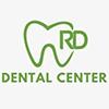 lowongan kerja  RD DENTAL CENTER | Topkarir.com