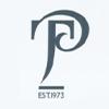 lowongan kerja PT. PACIFIC FURNITURE | Topkarir.com