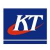 lowongan kerja  KARYA TEKHNIK UTAMA   Topkarir.com