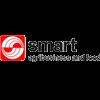 lowongan kerja PT. SINAR MAS AGRO RESOURCES AND TECHNOLOGY TBK | Topkarir.com