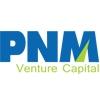 lowongan kerja PT. PNM VENTURE CAPITAL | Topkarir.com