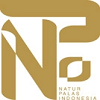 PT. NATUR PALAS INDONESIA | TopKarir.com