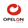 lowongan kerja PT. OPELON GARMENT INDONESIA | Topkarir.com