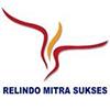 lowongan kerja PT. RELINDO MITRA SUKSES   Topkarir.com
