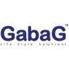 lowongan kerja PT. GABAG INDONESIA | Topkarir.com