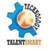 lowongan kerja  TALENT SMART TECHNOLOGY | Topkarir.com