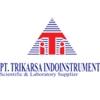 lowongan kerja PT. TRIKARSA INDOINSTRUMENT | Topkarir.com