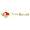 lowongan kerja  RICH RAILING | Topkarir.com