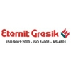 PT. ETERNIT GRESIK