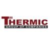 lowongan kerja PT. THERMIC COATING INDUSTRIES | Topkarir.com