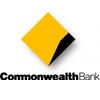 PT. BANK COMMONWEALTH