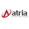 lowongan kerja  ATRIA ARTHA PERSADA | Topkarir.com