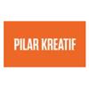lowongan kerja  PILAR KREATIF TEKNOLOGI | Topkarir.com