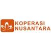 lowongan kerja PT. KOPERASI NUSANTARA | Topkarir.com
