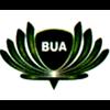 lowongan kerja PT. BERKAH UTAMA ALLOY | Topkarir.com