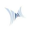 lowongan kerja  TRASTI GLOBAL KONVERTA | Topkarir.com