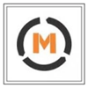 lowongan kerja PT. MASTER LAUNDRY | Topkarir.com