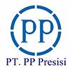 lowongan kerja  PP PRESISI | Topkarir.com