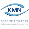 KLINIK MATA NUSANTARA | TopKarir.com