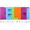 lowongan kerja  BELARY DESIGN | Topkarir.com