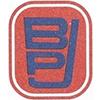 lowongan kerja  BPR PANDANARAN JAYA | Topkarir.com
