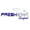 lowongan kerja  FRESH ON TIME SEAFOOD | Topkarir.com