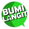 lowongan kerja PT. BUMI LANGIT | Topkarir.com