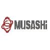 lowongan kerja  MUSASHI AUTO PARTS INDONESIA | Topkarir.com