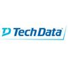 lowongan kerja PT. TECH DATA ADVANCED SOLUTIONS INDONESIA | Topkarir.com