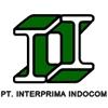 lowongan kerja PT. INTERPRIMA INDOCOM | Topkarir.com