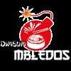 lowongan kerja  DIMSUM MBLEDOS | Topkarir.com