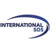 lowongan kerja INTERNATIONAL SOS | Topkarir.com