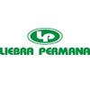 lowongan kerja PT. LIEBRA PERMANA WONOGIRI | Topkarir.com
