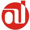 lowongan kerja  PT APEX UNIPARTS INDONESIA | Topkarir.com