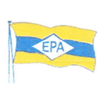 lowongan kerja PT. EPA KARUNIA LINES   Topkarir.com