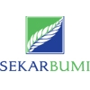 PT. SEKAR BUMI TBK | TopKarir.com