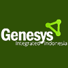 PT. GENESYS INTEGRATED INDONESIA | TopKarir.com