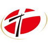 lowongan kerja PT. TUJUH INTAN MEDIKA | Topkarir.com