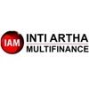 lowongan kerja PT. INTI ARTHA MULTIFINANCE | Topkarir.com