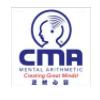 lowongan kerja  CMA MENTAL ARITHMETIC INDONESIA | Topkarir.com