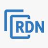 lowongan kerja PT. RDN ARTHE GRAFIKA | Topkarir.com