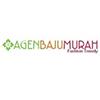 lowongan kerja UD. AGEN BAJU MURAH | Topkarir.com